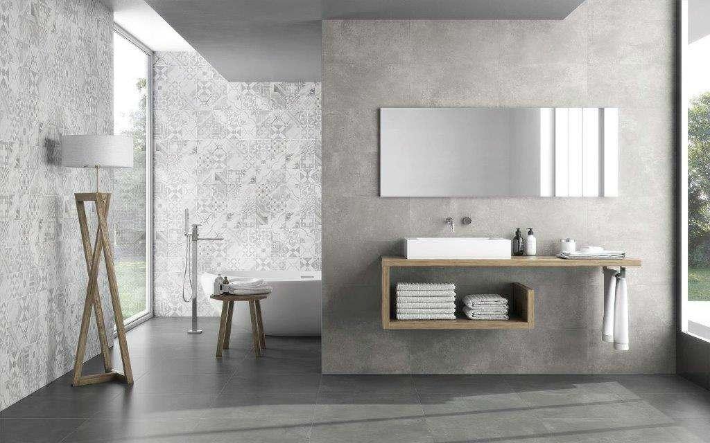azulejo dcor nexus 30x60 rectificado - Azulejo Rectificado