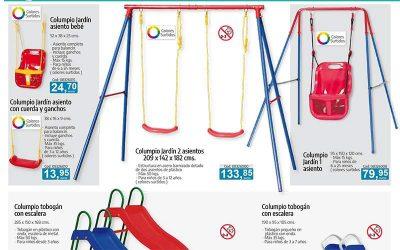 Catálogo Todomaco Juegos