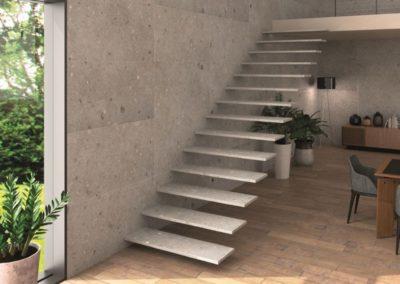 BOULE-STEP